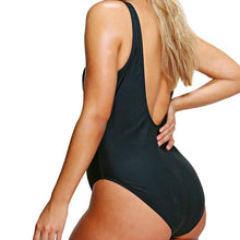 Load image into Gallery viewer, One Piece Swimwear - SWANBOUTIQ