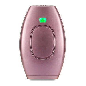 Portable Epilator Hair Removal Machine - SWANBOUTIQ