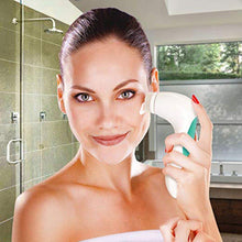 Load image into Gallery viewer, Remedies All-in-One Skin Cleansing & Moisturizing Home Spa Treatment - SWANBOUTIQ