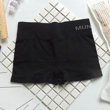 Load image into Gallery viewer, Seamless Short Pants - SWANBOUTIQ