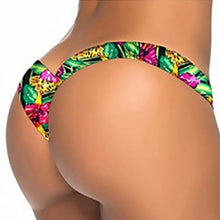 Load image into Gallery viewer, Sexy Brazilian Thong - SWANBOUTIQ