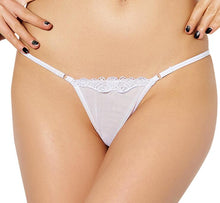 Load image into Gallery viewer, Sexy G-String - SWANBOUTIQ