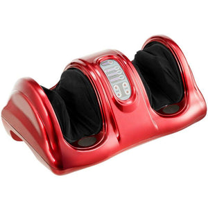Shiatsu Foot Massager with Remote Control - SWANBOUTIQ