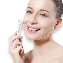 Load image into Gallery viewer, Skin Care Derma Roller Machine - SWANBOUTIQ