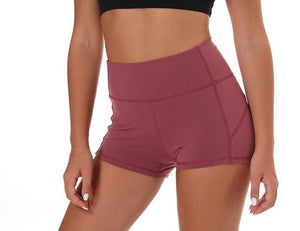 Sports Shorts - SWANBOUTIQ