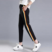 Load image into Gallery viewer, Sweatpants Sportswear - SWANBOUTIQ