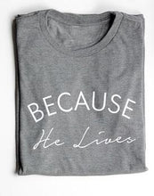 Load image into Gallery viewer, T Shirt With Slogan - SWANBOUTIQ