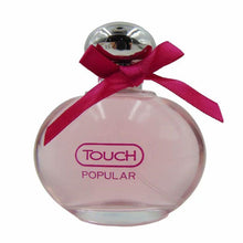 Load image into Gallery viewer, Touch Popular  Inspired By Coach Poppy  Scent For Women - 3.4 Fl.Oz - SWANBOUTIQ