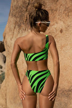 Load image into Gallery viewer, Two Piece Bikini Set - SWANBOUTIQ
