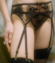 Load image into Gallery viewer, Underwear Lingerie Set - SWANBOUTIQ