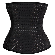 Load image into Gallery viewer, Waist Trainer Corset Shaper - SWANBOUTIQ
