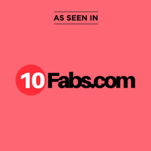 10Fabs.com Valentine's Day Gift Guide