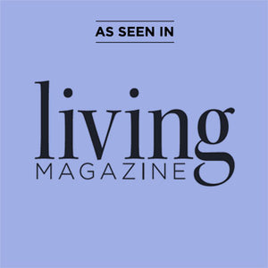 Living Magazine A Smattering of Stuff Winter Coat