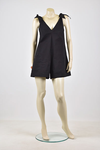 Tzusk jap playsuit