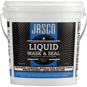 Jasco GJMS00292 1G Mask & Seal Liquid Masking
