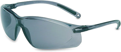 Honeywell A701 Gray Lens Safety Glasses