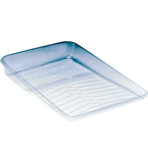 "Wooster R408 13"" Deep Well Tray Liner (24 PACK)"
