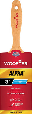 Wooster 4233 3