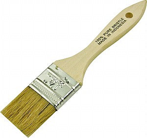 Wooster F5117 Import Chip Brush