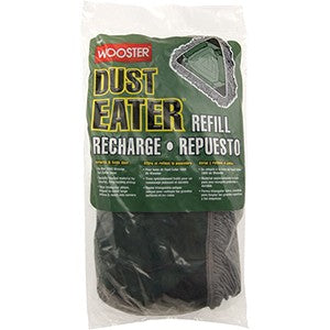 Wooster 1805 Dust Eater Refill (3 PACK)