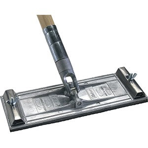 Hyde 09048 Aluminum HD Pole Sander w/ 48