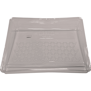 Wooster R478 Big Ben Tray Liner (3 PACK)