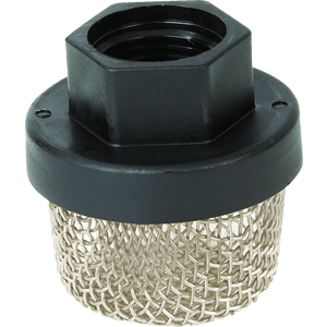 Graco 246385 Inlet Strainer