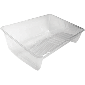 Wooster BR415-14 Sherlock Bucket Tray Liner (5 PACK)
