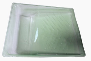 "Dynamic HZ020576  (2Qt 9-1/2"") Disposable Tray Liner For HZ020400 (50 PACK)"