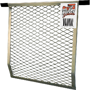 Zorr J316-5113 Roll A Bucket Paint Grid (10 PACK)