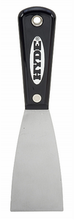 Load image into Gallery viewer, Hyde Black & Silver Flex Joint Knife