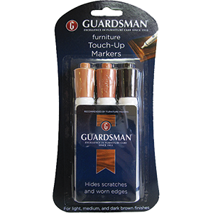 Guardsman 465000 Furniture Touch Up Kit