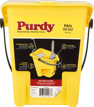 Load image into Gallery viewer, Purdy 14T921000 Painter's Pail