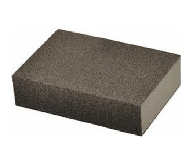 Full Circle B-90 Medium Grit Block Sanding Sponge (24 PACK)