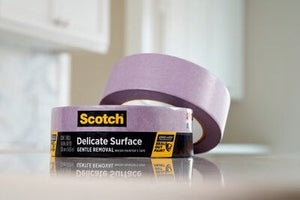 3M 2080 Delicate Surface Painter's Tape