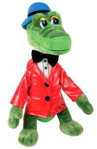Cheburashka Gena the Crocodile