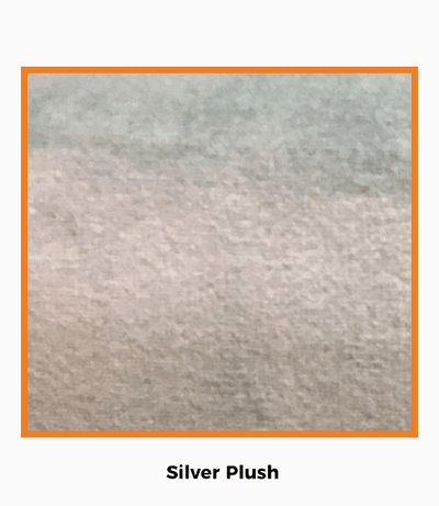 SnoozeSleep Plush Swatch