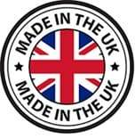 Made -In -UK-Small