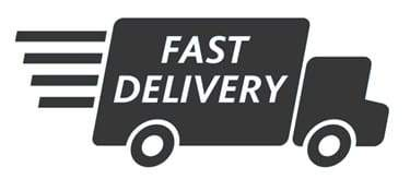 Fast _Delivery