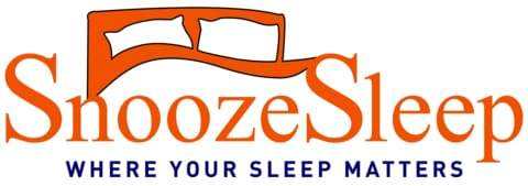 Snooze Sleep in Hotels