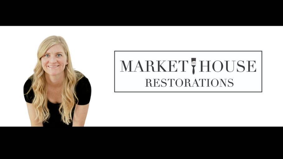 Meet Fallon Yates of Market House Restorations