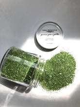 Load image into Gallery viewer, German Glass Glitter, 4 ounces