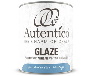 Autentico Glaze 500 ml