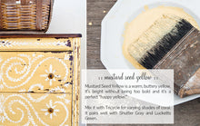 Load image into Gallery viewer, Miss Mustard Seed's Milk Paint