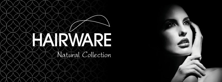 http://budgetwigs.co.uk/collections/hairware-natural-collection