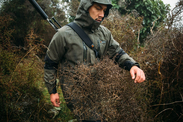 Tips for Hunting Effectively