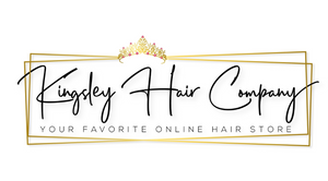 Kingsley Hair Company