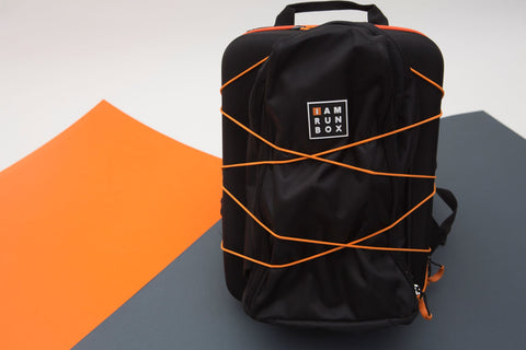 backpack-pro-removable-string-attachment-system