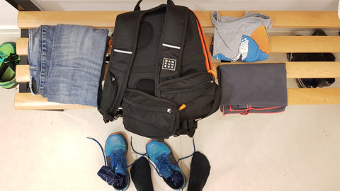 turnschuhpendler-packing-backpack