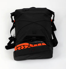 bottom-compartment-spin-bag-30l